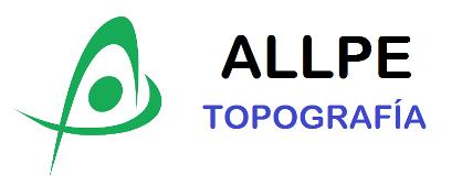 Estudios Topograficos en Madrid - Empresa de Topografia en Madrid