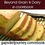 http://www.gapsdietjourney.com/ebook