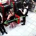 Vigilante da Prosegur furta cliente em caixa eletrônico na Paraíba