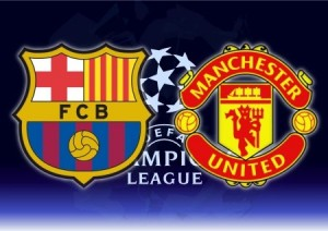 Manchester-United-vs-Barcelona-Final-Champion-League
