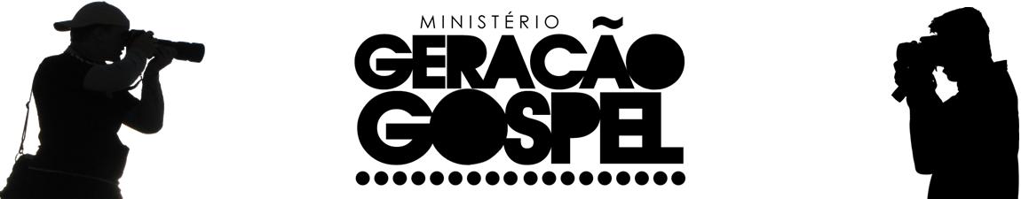 MINISTÉRIO GERAÇÃO GOSPEL - CONTATO (81) 9873 7551