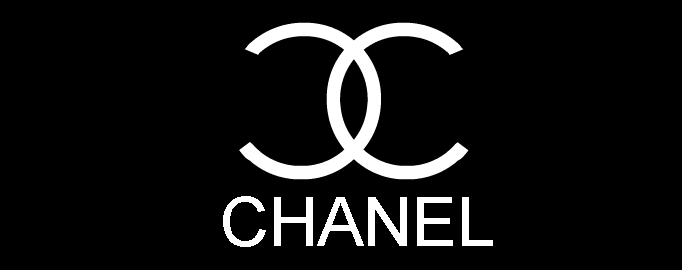CHANEL  Fashion shows Readytowear and Accessories