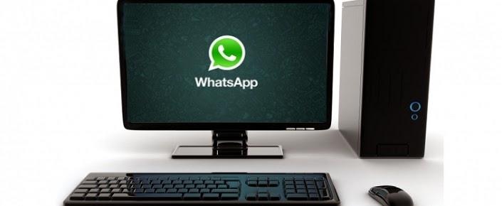 WhatsApp Web Uygulaması Chrome ile Bilgisayarınızda