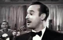 Pedro Infante - Ay Chavela