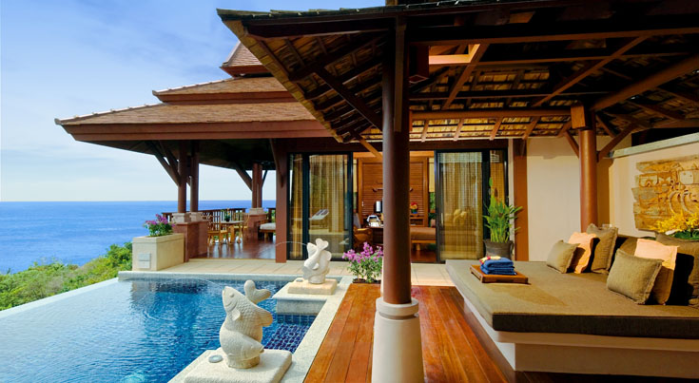 World visits all inclusive luxury resorts for Luxury hotels of the world