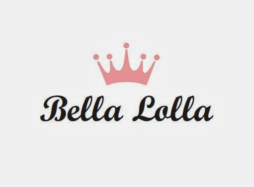 BELLA LOLLA