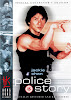 Police Story 1985 In Hindi hollywood hindi dubbed                 movie Buy, Download trailer                 Hollywoodhindimovie.blogspot.com