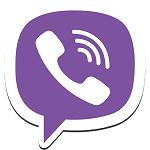 viber apk logo