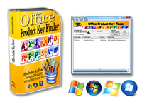 office-product-key-finder-for-windows.pn