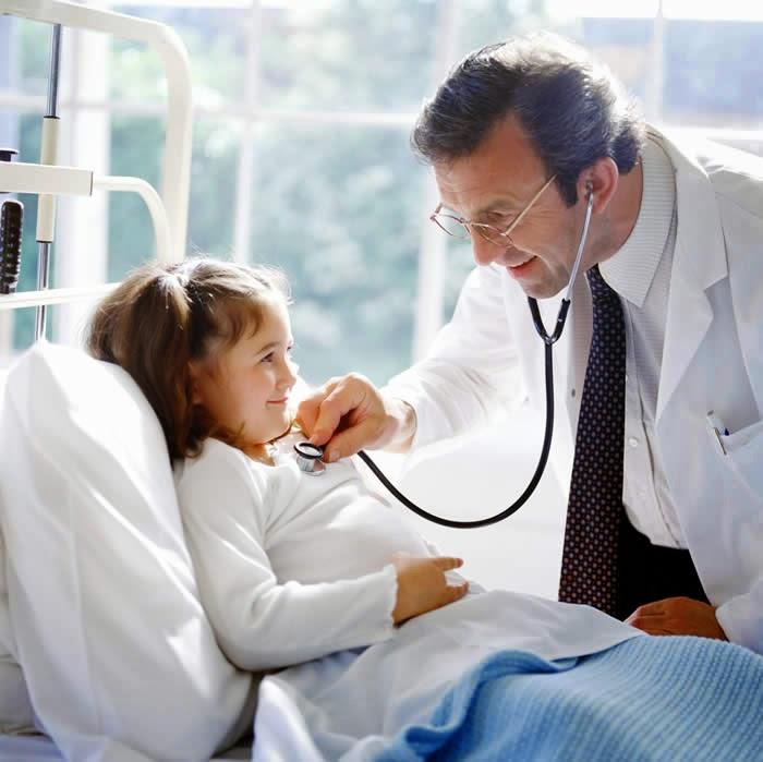 5 Kejahatan Kedokteran Yang Menghebohkan Dunia