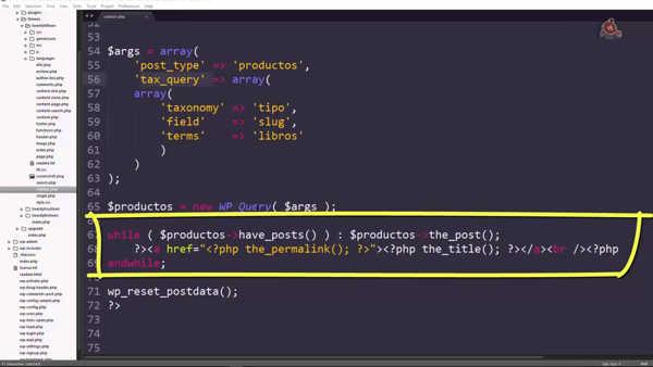 curso-gratuito-wordpress-para-desarrolladores-web