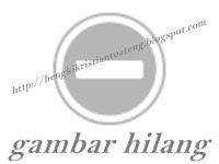 CARA MENGEMBALIKAN FOTO / GAMBAR ARTIKEL BLOG YANG HILANG