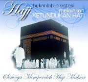 Haji Umrah Plus