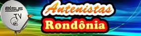 http://aztronic.blogspot.com.br/2014/07/nossa-lista-de-antenista-do-estado-de_12.html