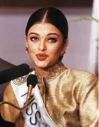 watch Aishwarya Rai mms