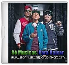 musicas+para+baixar Banda Pollo – Vagalumes (Single) (2013)