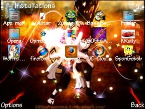 C2z patch generator s60 v3 sisx games