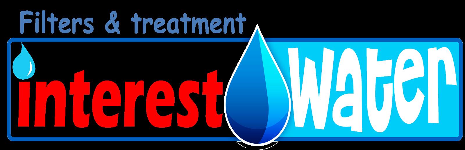 افضل فلتر مياه فى مصر|اسعارفلاترالمياه