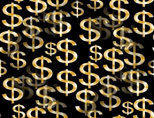 Background Money1
