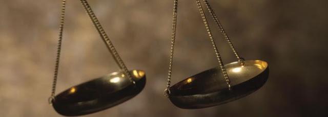 Moral y Derecho Constitucional