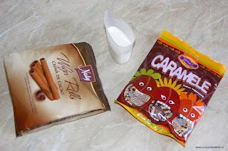 ingrediente glazura caramel pentru torturi si prajituri, ingrediente ornare tort, cum se face glazura caramel pentru tort mousse de ciocolata, retete culinare,