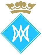 Ajuntament d'Olvan
