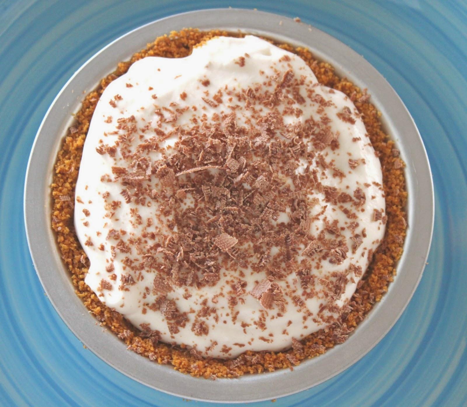 http://flourtrader.blogspot.com/2011/02/brandy-alexander-pie.html