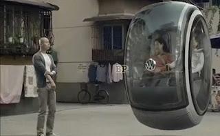 Mobil_VW_Melayang_1