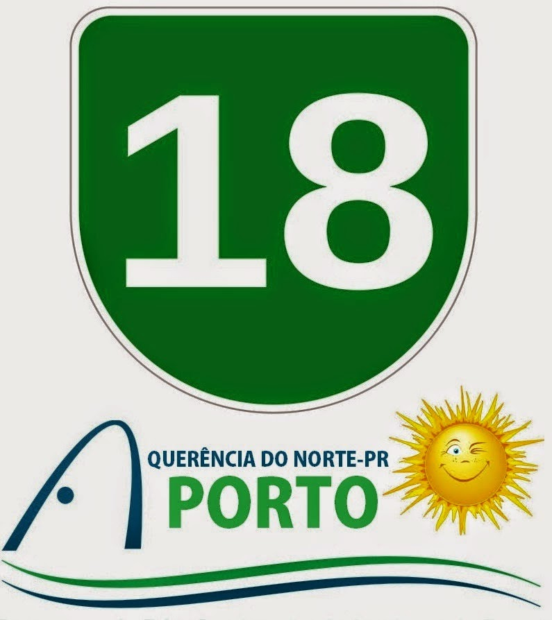 CONHEÇA  PORTO 18