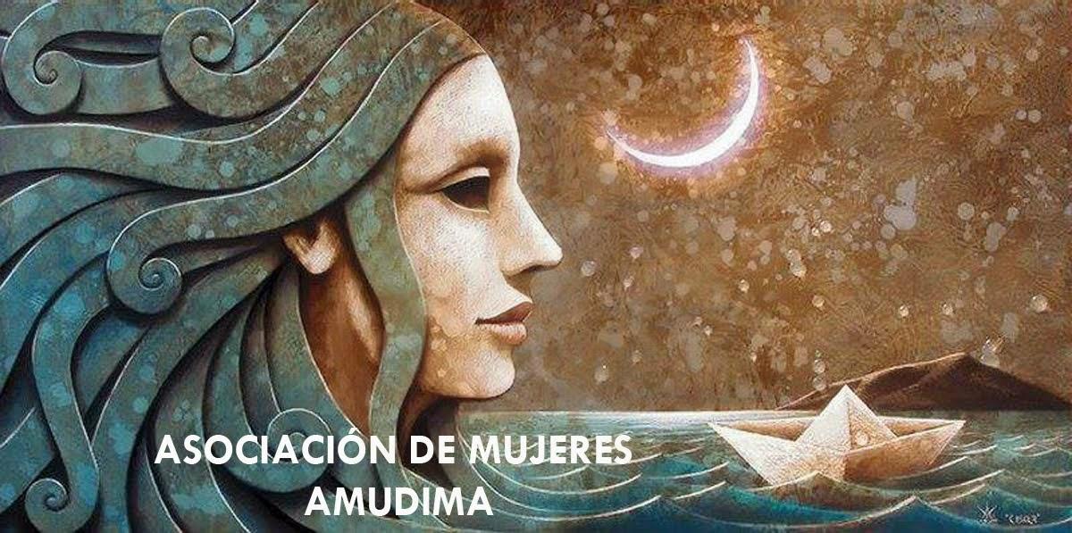 Asociación de Mujeres AMUDIMA