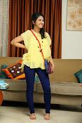 Shriya sharma glamorous photos-thumbnail-9