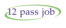 12 Pass Job | 12th Pass Jobs | Latest 12 Pass Jobs