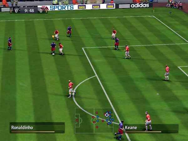 fifa football games free download for windows 7