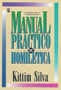 Bajar libros cristianos gratis manual prctico de homiletica manual prctico de homiletica kittim silva fandeluxe Images