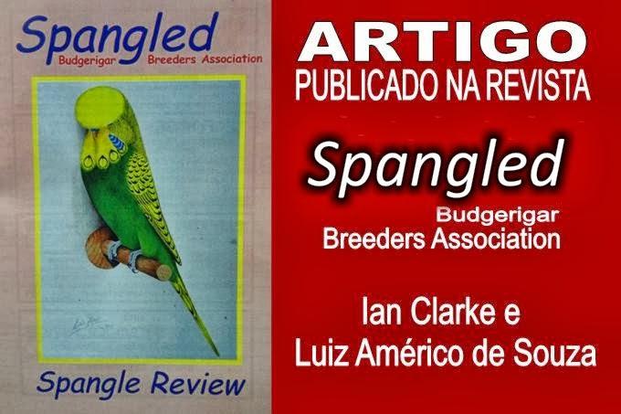 Revista Spangled