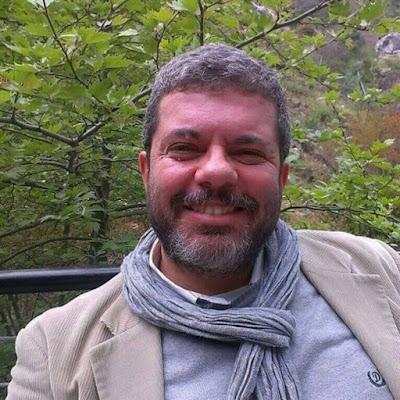Πέθανε ο ιστορικός Βαγγέλης Κεχριώτης