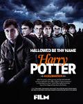 Total Film anuncia edição especial de 'Harry Potter' | Leia prévia de entrevista com Daniel Radcliffe | Ordem da Fênix Brasileira