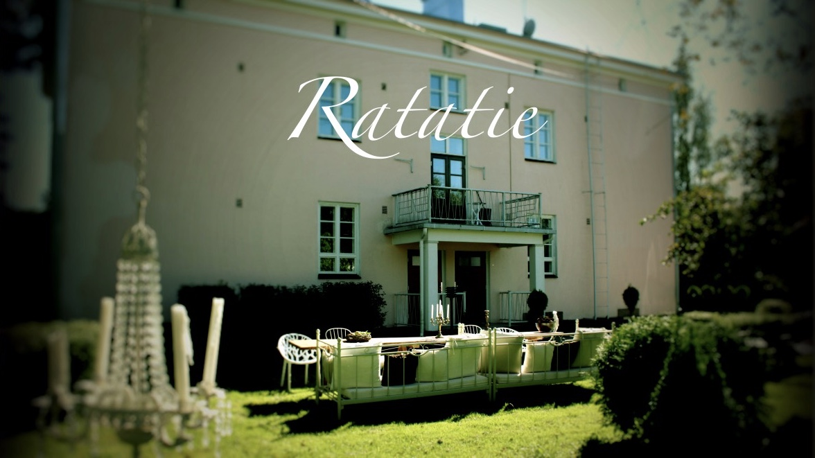 Ratatie