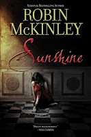 https://www.goodreads.com/book/show/2868646-sunshine