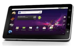 tablet android murah 1 jutaan
