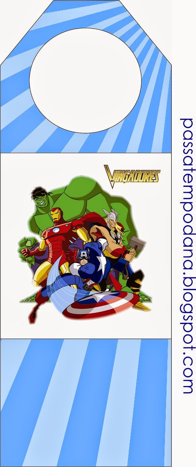 printable invitations and party printables of the the avengers printable bookmarks