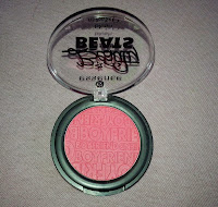 essence-beauty-beats-blush-groupie-at-heart