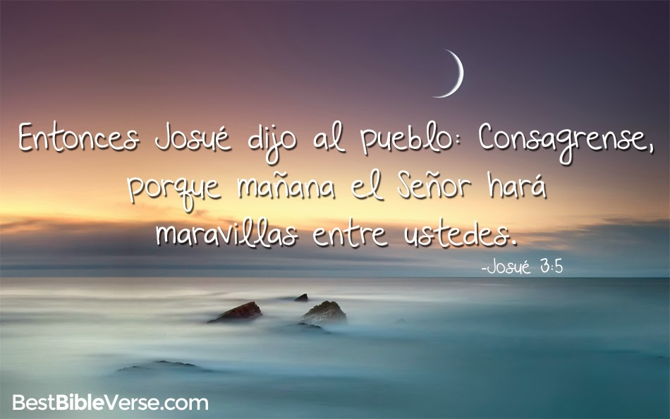 Christian Images With Bible Verses In Spanish galleryhip.com - The ...
