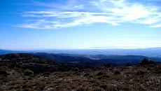 Bellida (Landscape)