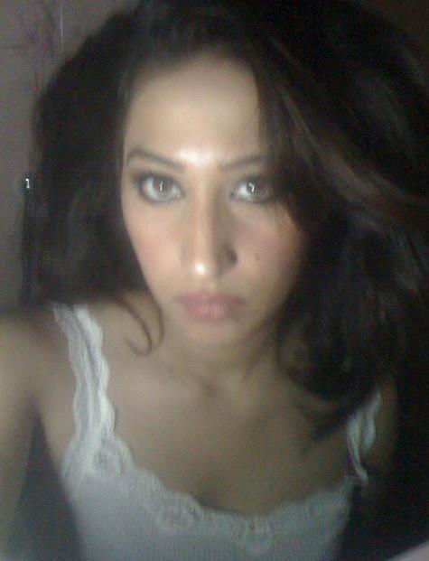 Mehar bukhari sexy nude — pic 5
