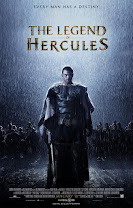 The Legend of Hercules <br><span class='font12 dBlock'><i>(The Legend of Hercules)</i></span>