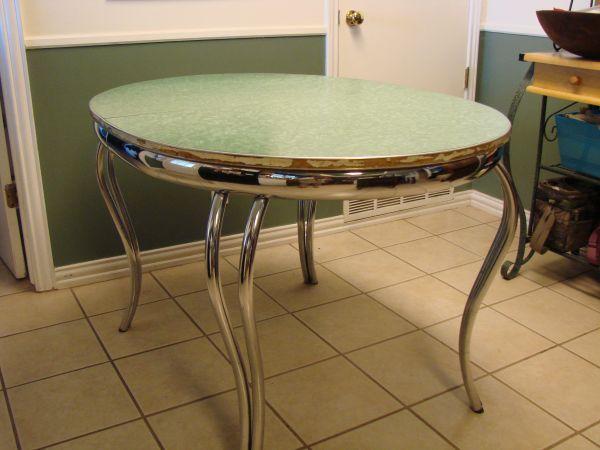 thou shall craigslist tuesday july 31 2012. Black Bedroom Furniture Sets. Home Design Ideas