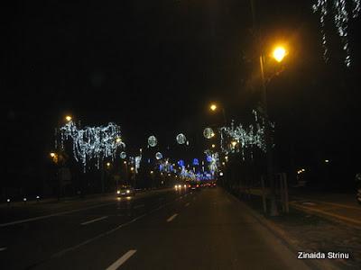 craciun-2015-lumini-si-culori-in-bucuresti-4