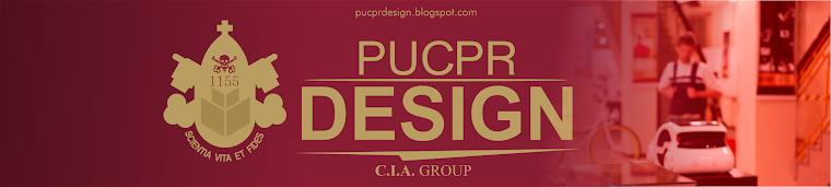 puclabdesign