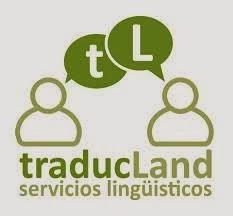 Los idiomas y los viajes